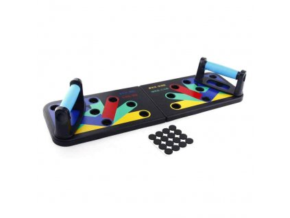 The Ultra Push Foldable Multi Function System Push up Bracket Board Portable For Home Fitness Training.jpg q50