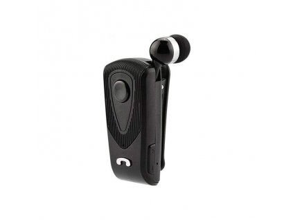 foyu wireless headset black snatcher online shopping south africa 17783792763039 700x700