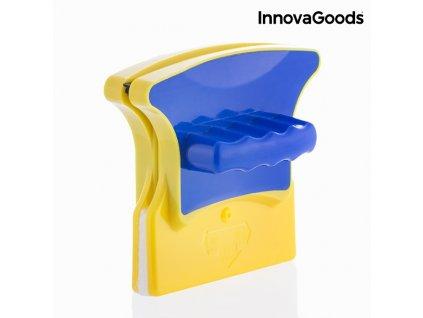 mini magneticky cistic na okna innovagoods (2)