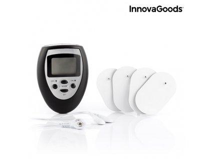 svalovy elektrostimulator pulse innovagoods (4)