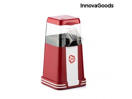 popcornovac hot salty times innovagoods 1200 w cerveny (4)