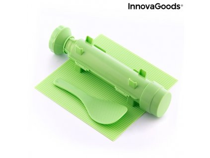 sada na sushi s recepty suzooka innovagoods 3 kusy 120709 (5)
