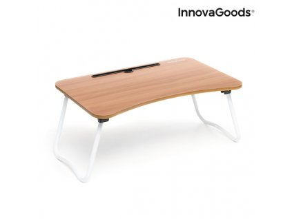innovagoods multifunction foldable side table 92385 (6)