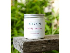 kit and kin body butter