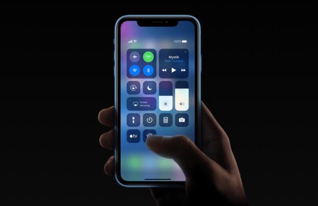 iPhone 11 - Informace ze zákulisí!