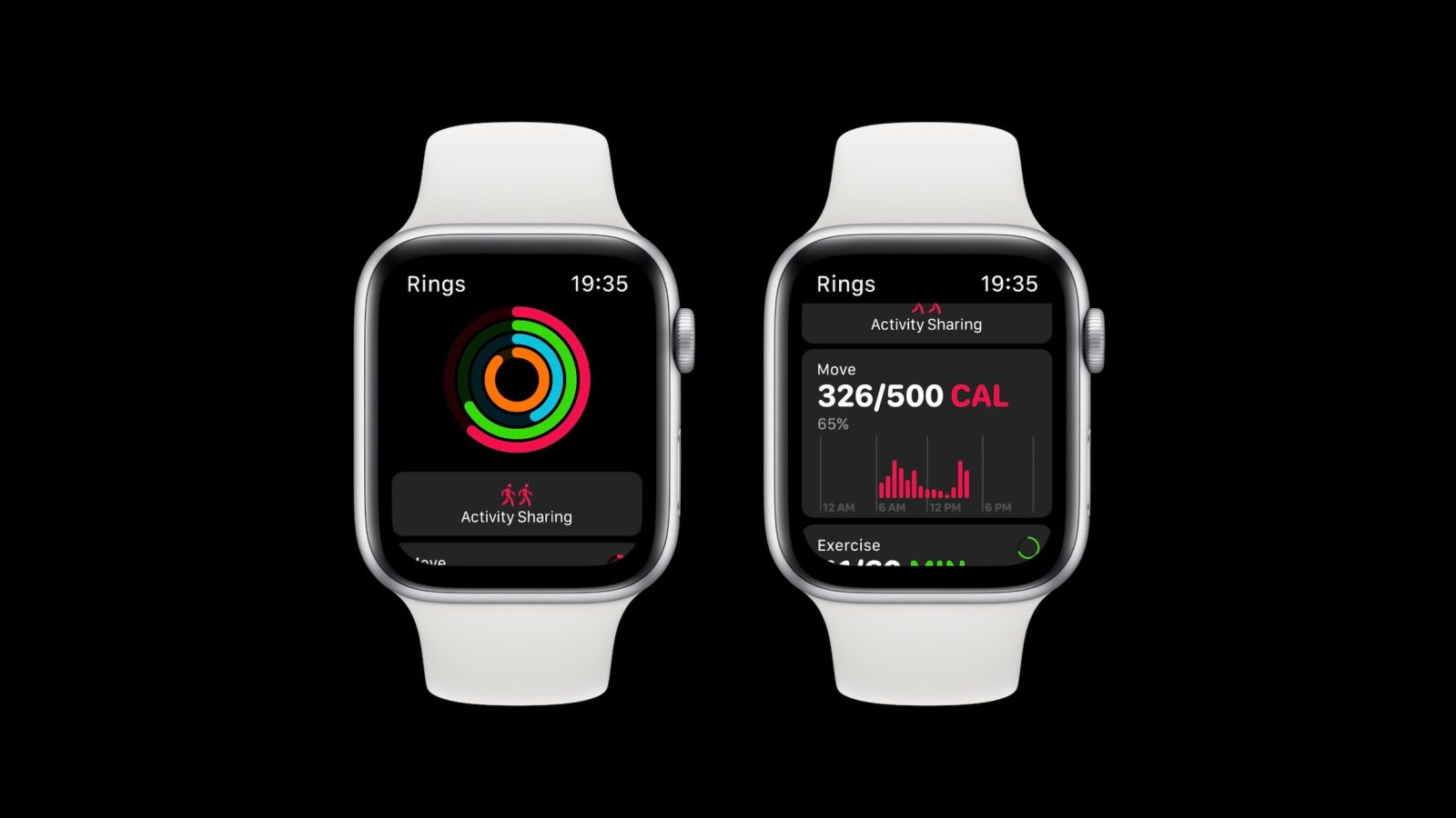 Kdy očekávat další aktualizaci softwaru pro Apple Watch a na jaké novinky se můžeme těšit?