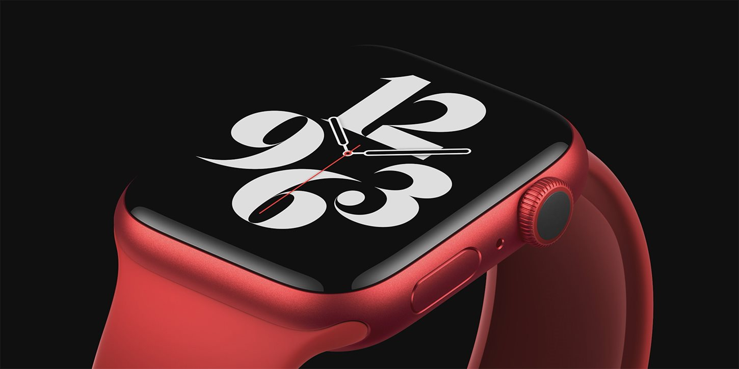 apple-watch-6-uvodka