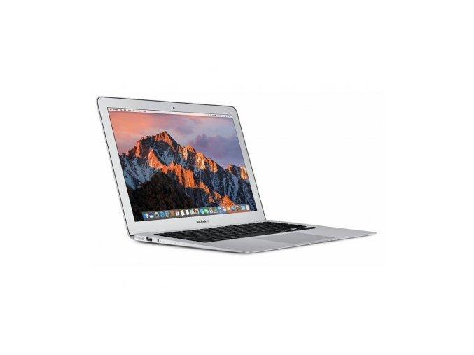 Apple MacBook Air 13   2015   i5   8GB RAM   128GB SSD