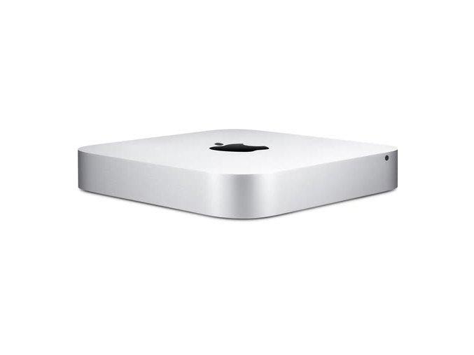 Apple Mac mini | 2012 | i5 | 10GB RAM | 250GB SSD