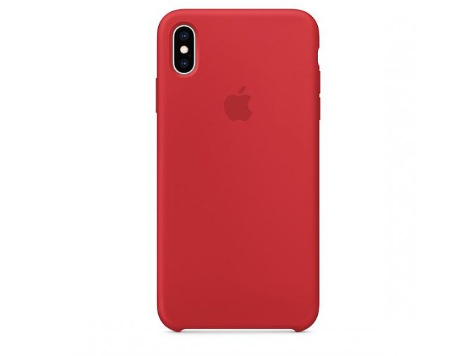 case iphone X XS