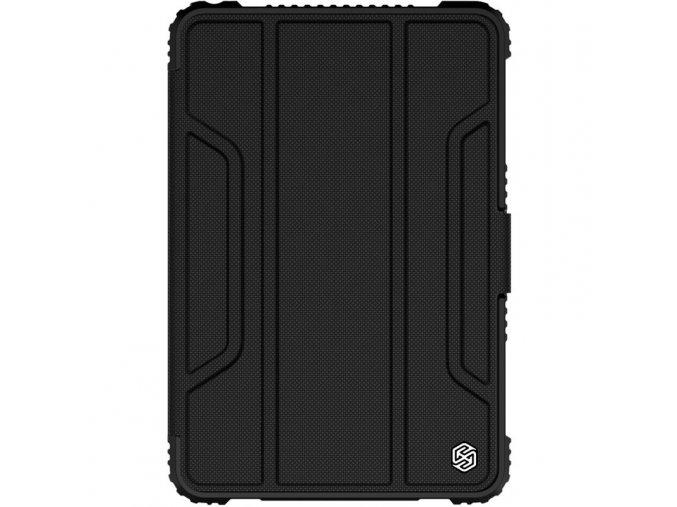 nillkin bumper case for apple ipad mini 2019 ipad mini 4 black