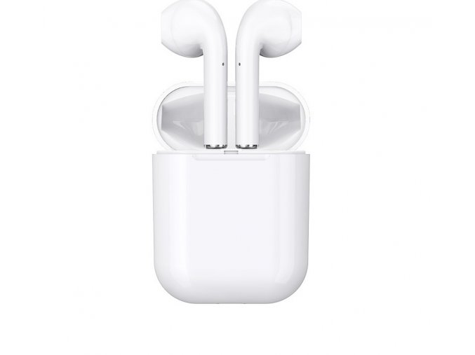 hoco plus original series wireless bluetooth headset