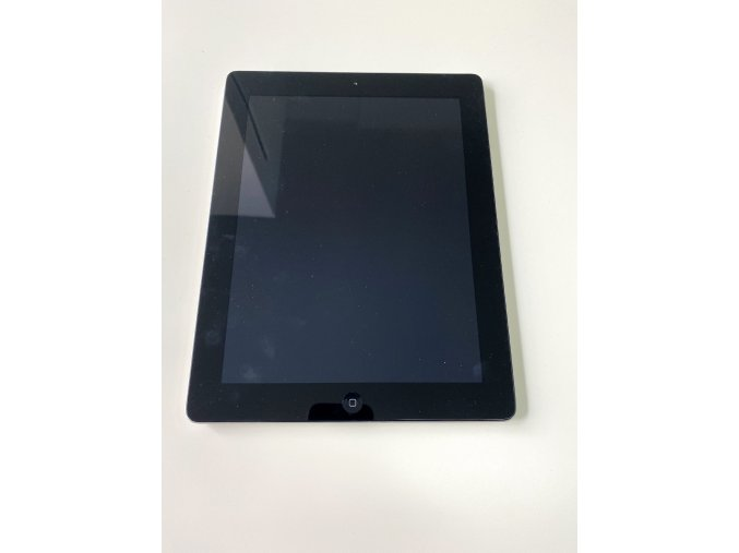 Apple iPad 2 | 64GB | Wifi | Cellular | Space Grey