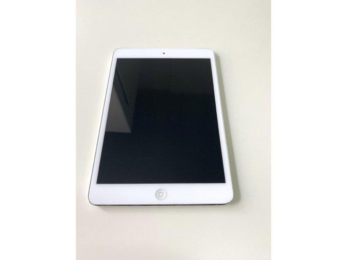 Apple iPad mini | 32GB | Wifi | Cellular |  Silver