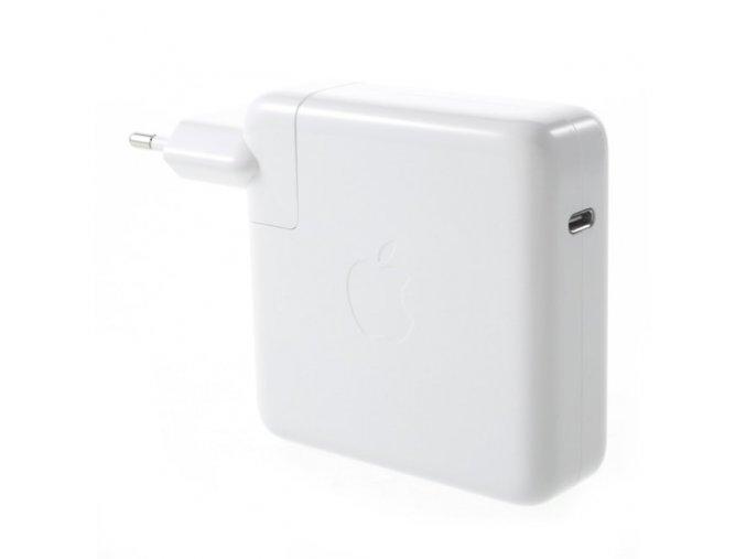 usbc 61W adapter