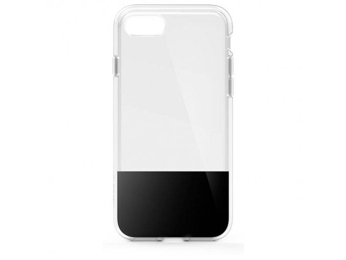 Ochranný kryt pro iPhone 7   8   černý   Belkin