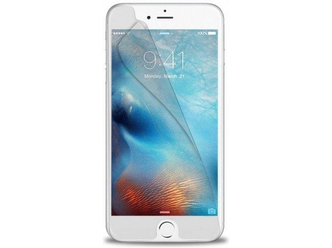 Ochranná fólie pro iPhone 7 | Belkin