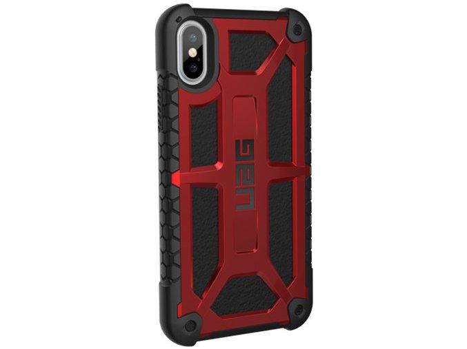 urban armor gear iph8 m cr monarch case for iphone 1506528555 1364103