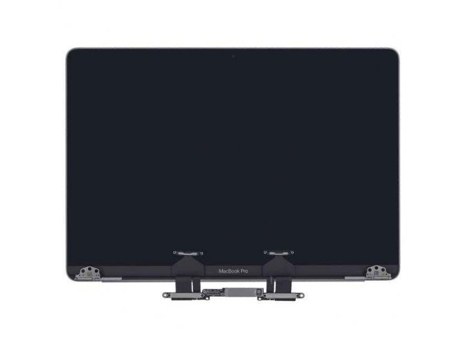 lcd a2159 silver