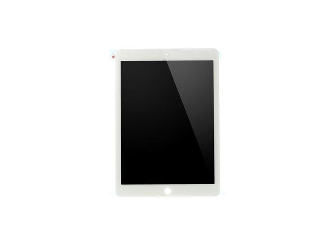 LCD displej pro Apple iPad Air 2