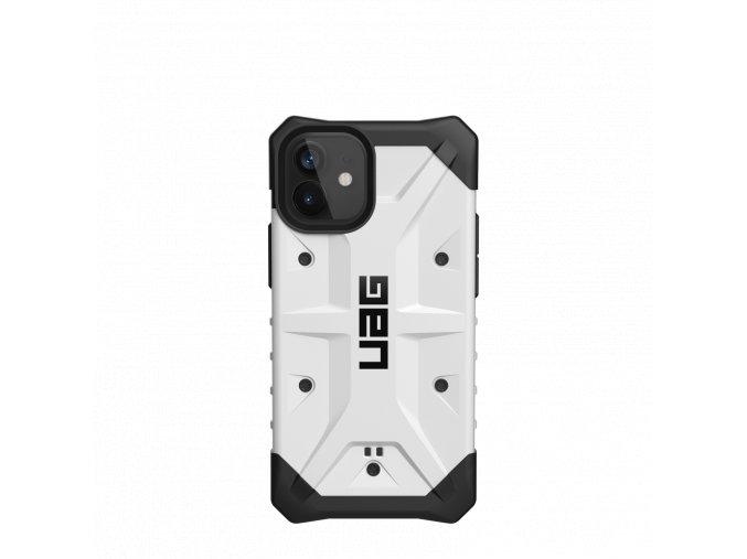 uag pathfinder white case iphone 12 mini