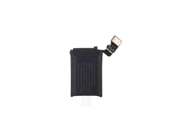 Baterie pro Apple Watch Series 2  model A1760