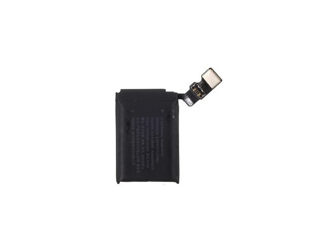 Baterie pro Apple Watch Series 2 | model A1761