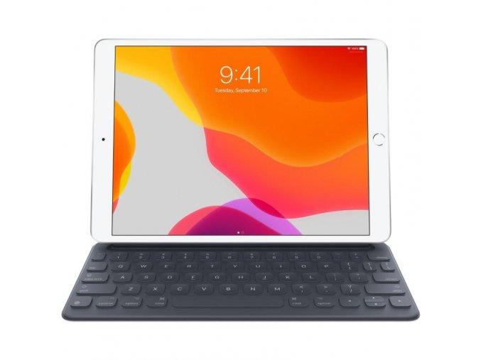 apple ipad smart keyboard 1