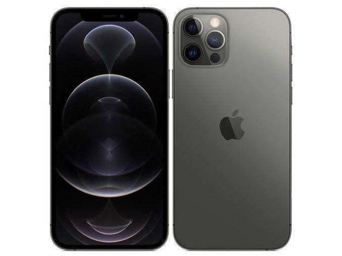 iphone 12 pro max black 1