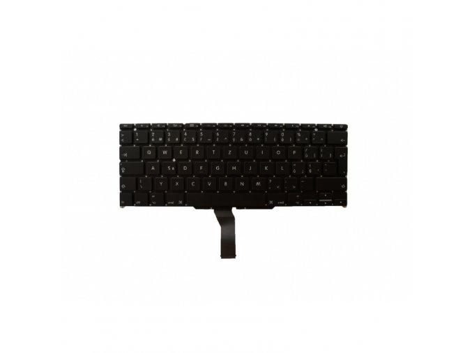 keyboard cz A1370:A1465
