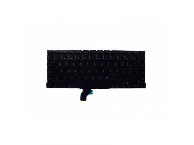 keyboard cz A1502 2013:2015