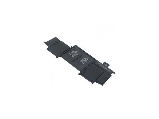 baterie A1502 15