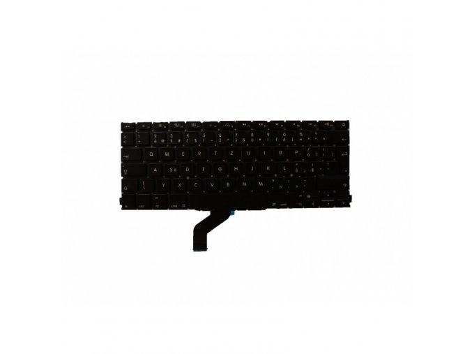 keyboard cz A1425