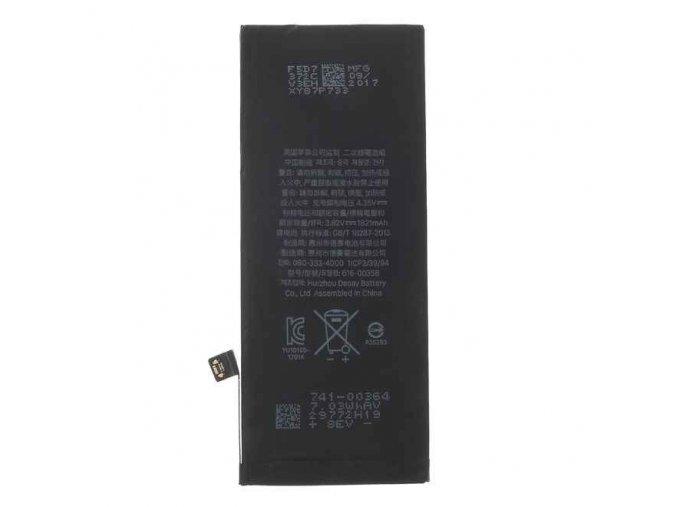 Baterie pro Apple iPhone 8