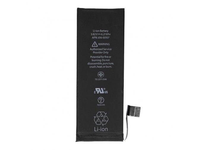 Baterie pro Apple iPhone SE