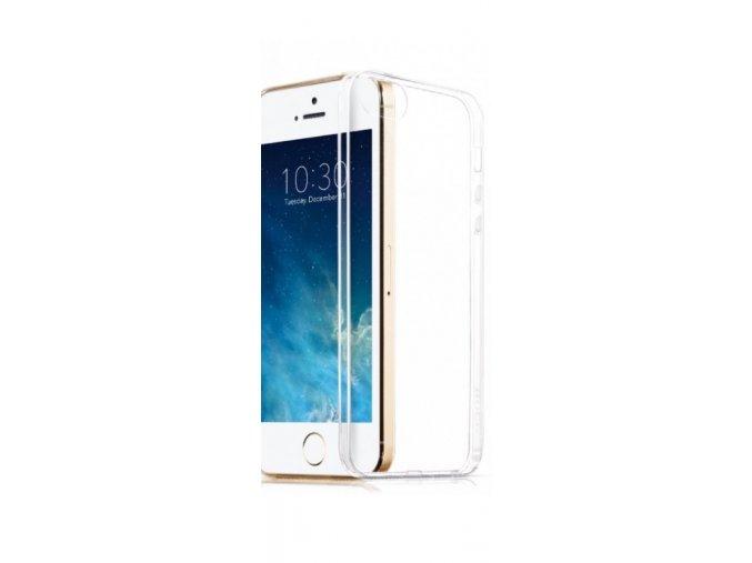 hoco light series tpu case for iphone 5 5s se