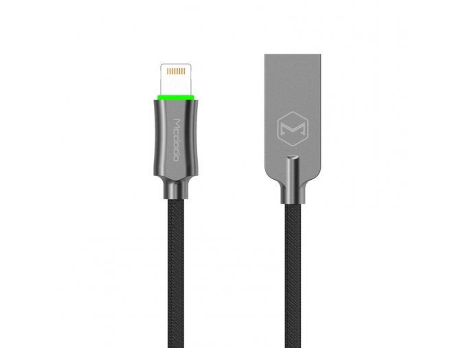 Lightning kabel pro Apple | Mcdodo