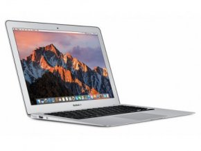 Apple MacBook Air 13 | 2015 | i5 | 8GB RAM | 128GB SSD