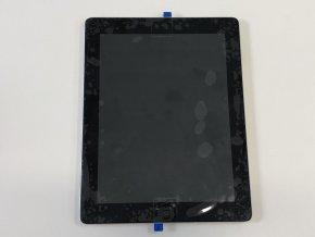 Apple iPad 4 | 32GB | Wi-Fi | Space Grey