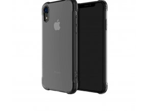 hoco armor series shatterproof soft case for iphone 6 1 black