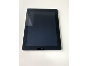 Apple iPad 2 | 64GB | Wifi | Cellular | Space Grey