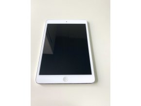 Apple iPad mini | 32GB | Wifi | Cellular |  Silver
