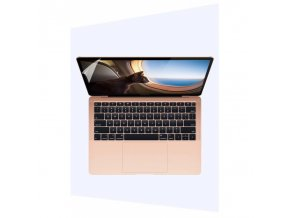 coteetci hd computer protective film for macbook air 13 2010 2017