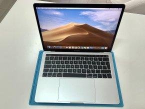 MacBook Pro 13 Retina | 2019 | i5 | 8GB RAM | 128 GB SSD | TouchBar