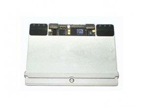 trackpad pro apple macbook air 13 a1369 922 9962 2010 2011 i10003