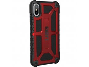 urban armor gear iph8 m cr monarch case for iphone 1506528555 1364103