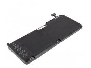 baterie pro macbook 13 a1342 rok 2009 2010 typ baterie a1331 kvalita a