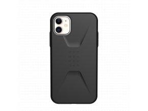 uag black case iphone 11