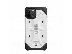 uag pathfinder white case iphone 12 pro