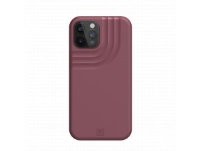 uag aubergine case iphone 12 pro